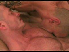 Geiles Video 302