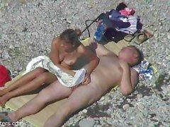 beach nr2