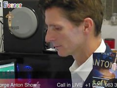 TGAS-8-20-15_ LIVE The George Anton Show - PILOT