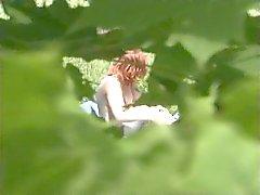 hidden outdoor
