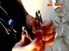 DVJ BAZUKA - Revolution #030 bazuka