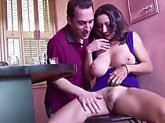 Popular Mature and Boy Videos