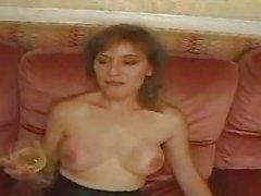 Wendy del Regno Unito Schizzi Slut
