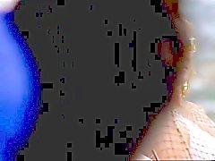 Sara Jessica Parker - Bikini - SATC