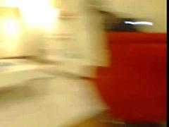 Bogazina Kadar Soktu turkadultvideo com