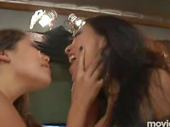 london keyes and asa akira