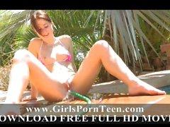 veronika busty girls young amateur 2