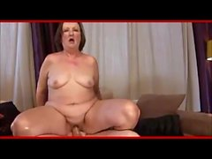 perverted nasty granny by satyriasiss.wmv