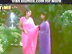 Guest House - Hinid Softcore - B klasse - Volwassen Indische - Masala Movie