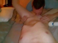 RELOAD COMBINED - Skinny Hotwife