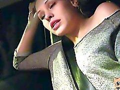 Busty teen Lola Taylors sexual adventure