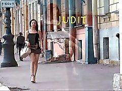 Liebesgrusse aus St. Petersburg 3 - scene4