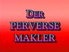 Der alituisia Makler