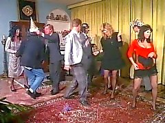 Il vizio preferito di mia moglie (1988)