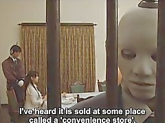 Erotibot FULL JAPANESE CULT MOVIE