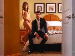 Malena Morgan , Hayden Hawkens - Kamikaze Love - hotelli on peräisin Ep.22 / kaksikymmentäkuusi