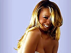Mariah Carey, Alicia Keys, Tyra Banks Uncensored!