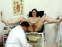 porno-v-med-osmotr