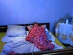 Venäjän Lolita 2007