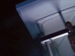Лили Собески - Glass House два тысячи один