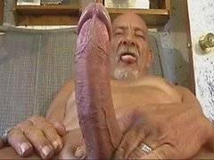 Pappie tube vids