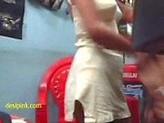 desi girl fucked by neighbour uncle 1 - xvideos