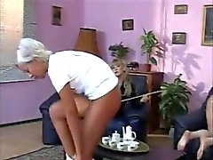 Freaks of Nature 152 caned Cash