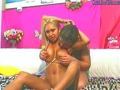 blonde getting fucked by her boyfriend 3 .wmv