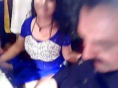 Pakistani Indian Mujra 3 Audio