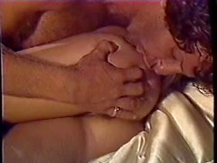couple and babe freak sexe