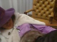 Charlies Nichten (1974)