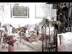 Collison Sinclair - scenario Porno Rari