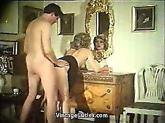 İsveççe Swinger civciv Love Big Dicks