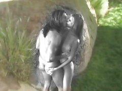 Jean Val Jean - Surrender to Lust (2005)