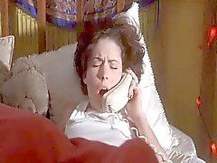 Lara Flynn Boyle - Trekant