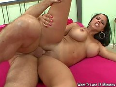 Bigtits Diamond Kitty fuck with pleasure