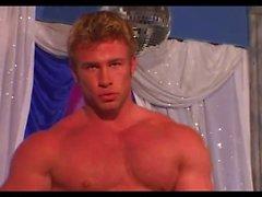 Mark Dalton - Prick Tease (2002)