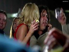 C.J. Perry - Banshee: S01 E06 (2013)