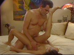 Kama Sutra - The Sensual Art of Lovemaking