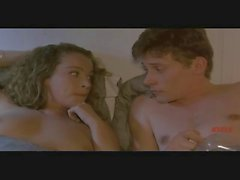Isabelle Renauld - Perfect Love