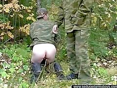 Rusya ordu 13