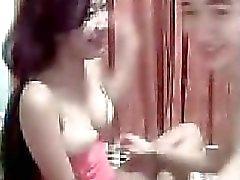 thai 3