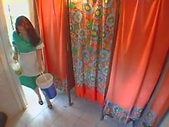 Maria Phat empregada doméstica brasileira