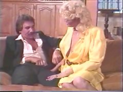 frank james in black magic sex clinic 1987