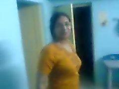 Molho indiano