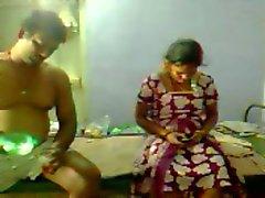 dharamapuri parcial escándalo del el 14