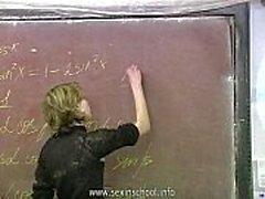 Venäjän Classroomin 2
