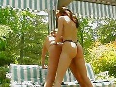 The Porn Star 5 - Scene 13