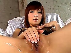 Pliant japanese services several hungry dicks