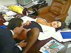 geile Sekretärin geile Sekretärin